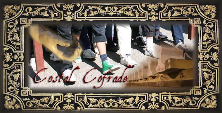 Costal Cofrade