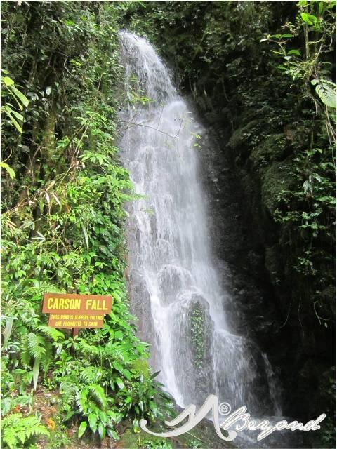 carson falls mt kinabalu, Mt Kinabalu trail, mt kinabalu difficulty, trail of kota kinabalu, trail of mt kinabalu, mt kinabalu rocks