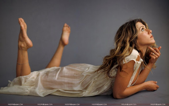 Hollywood Actress Jennifer Aniston Wallpaper