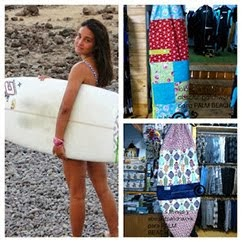 FUNDAS TABLAS DE SURF