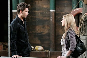 DOOL Couple of the Month