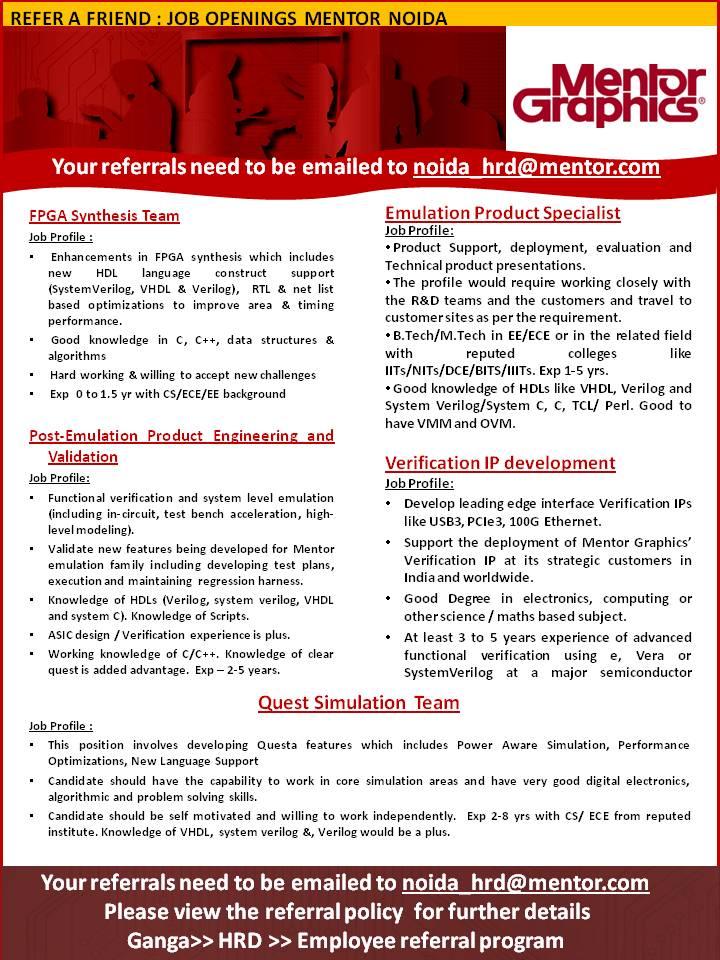 internship cover letter sample cover letter start cover letter nice physical verification expert cover letter atm