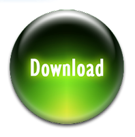 Download Apple IOS 6