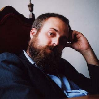 Iron & Wine – Grace for Saints and Ramblers Lyrics | Letras | Lirik | Tekst | Text | Testo | Paroles - Source: musicjuzz.blogspot.com
