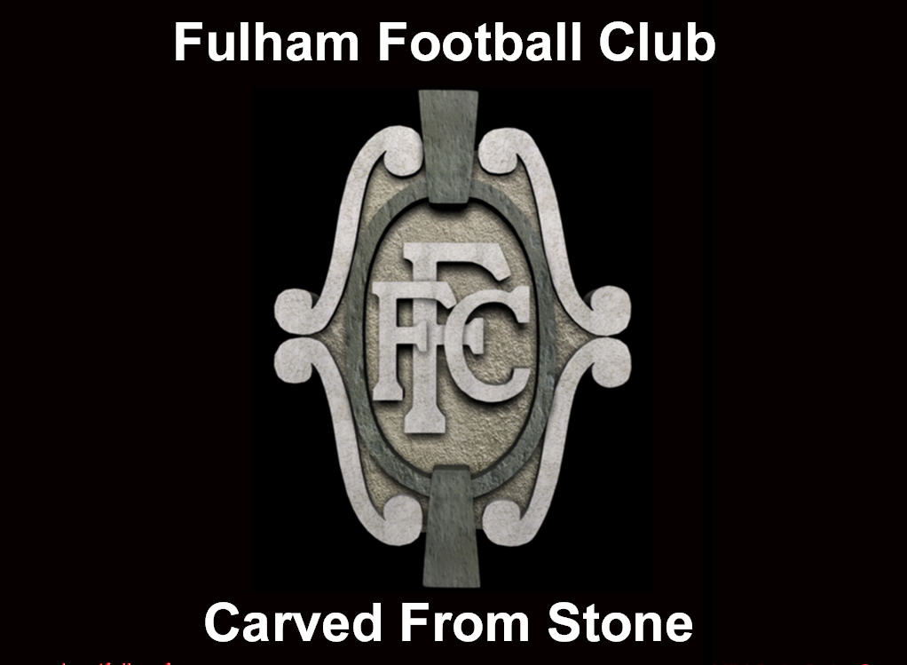 Wallpaper Free Picture: Fulham FC Wallpaper 2011