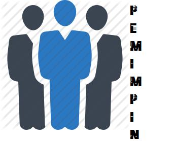 Pengertian Kepemimpinan dan Pemimpin Menurut Ahli Manajemen