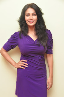 asha saini  Picture stills at sahasra sucess meet(16).jpg