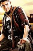 Prince Mahesh