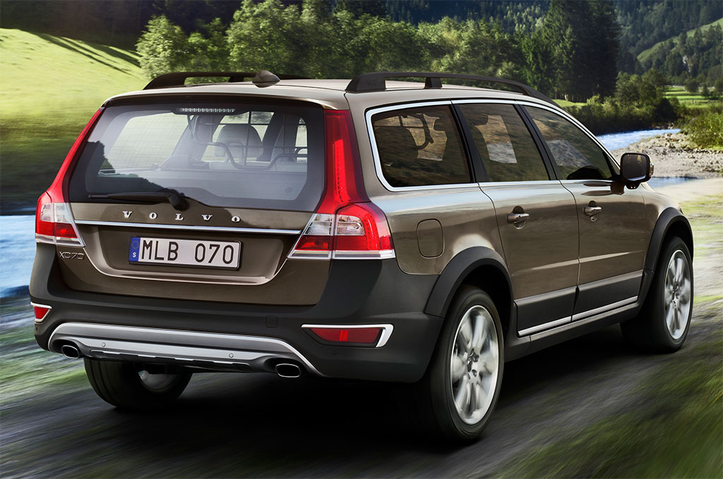 latest cars models 2014 volvo xc90. Black Bedroom Furniture Sets. Home Design Ideas