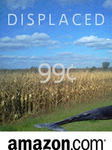 DOWNLOAD DISPLACED HERE