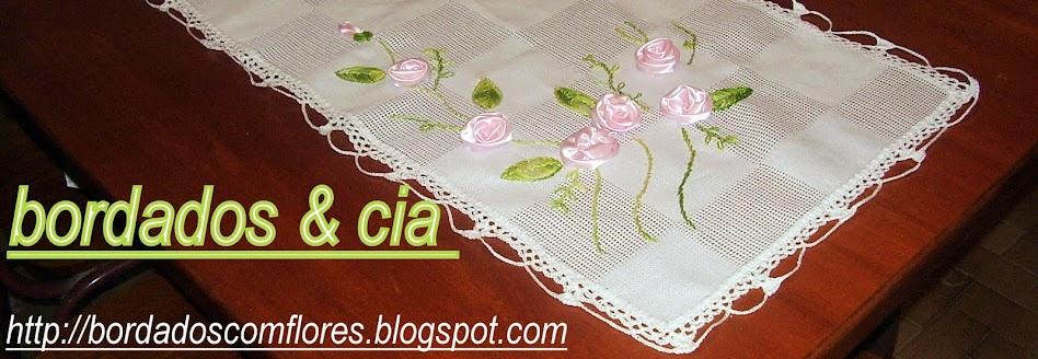 BORDADOS&CIA