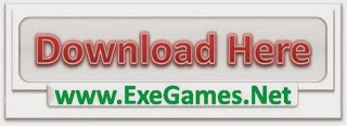 Avenue Flo Special Delivery Free Download PC Game Full Version