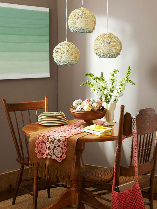Modern Furniture Diy Accessories Projects 2013 Decorating