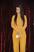 Trisha photos at Cheekati Rajyam event-thumbnail-7