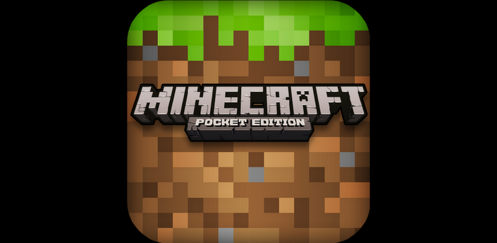 minecraft pocket edition apk android 4.2.2