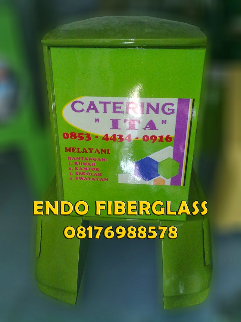 Harga Box Motor Delivery Murah Box Motor Delivery Catering
