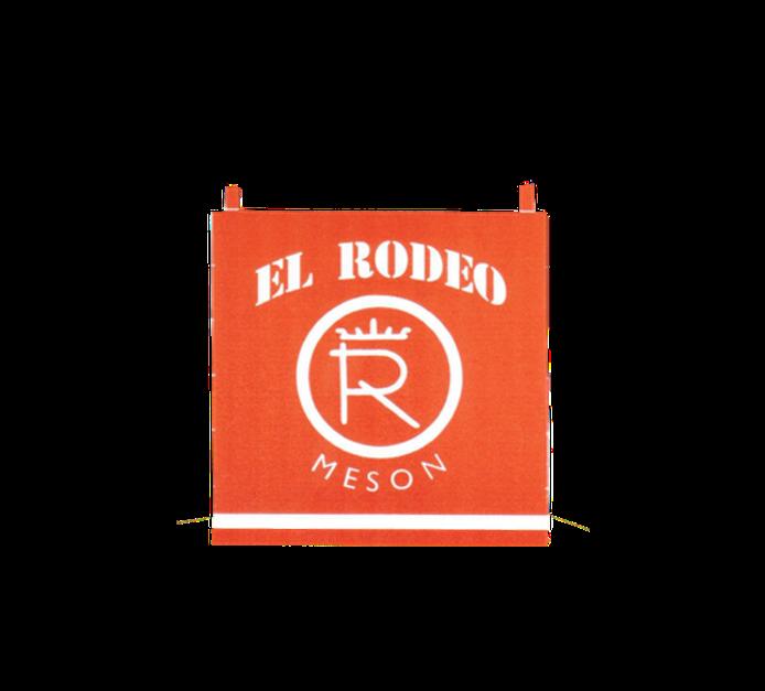 MESÓN EL RODEO