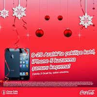 Coca-Cola-Kırmızı-Kasa-iPhone-5-Çekiliş-Kampanyası-www.coca-colakirmizikasa.com
