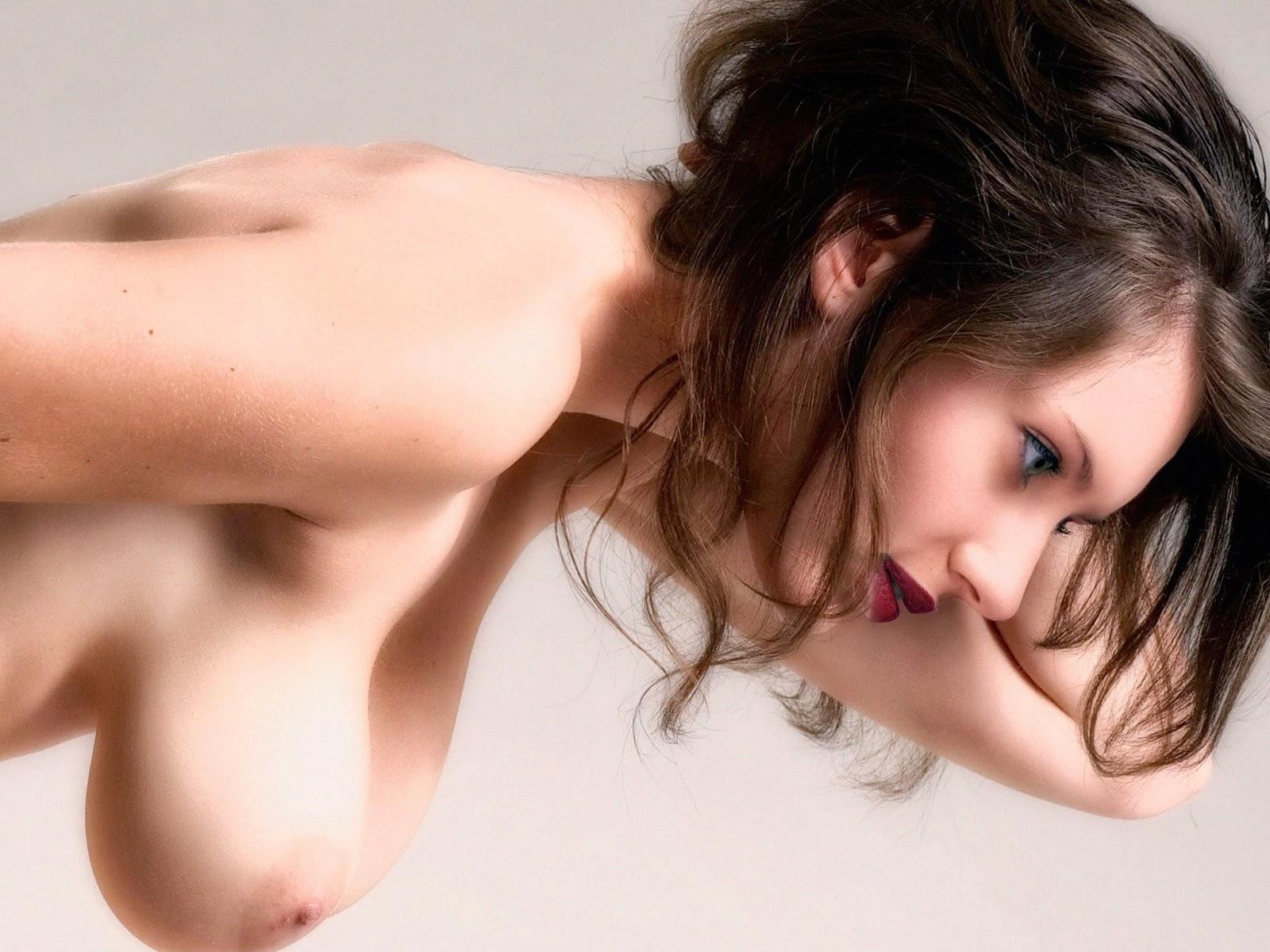 Scarlet johnssen naked pics — img 12