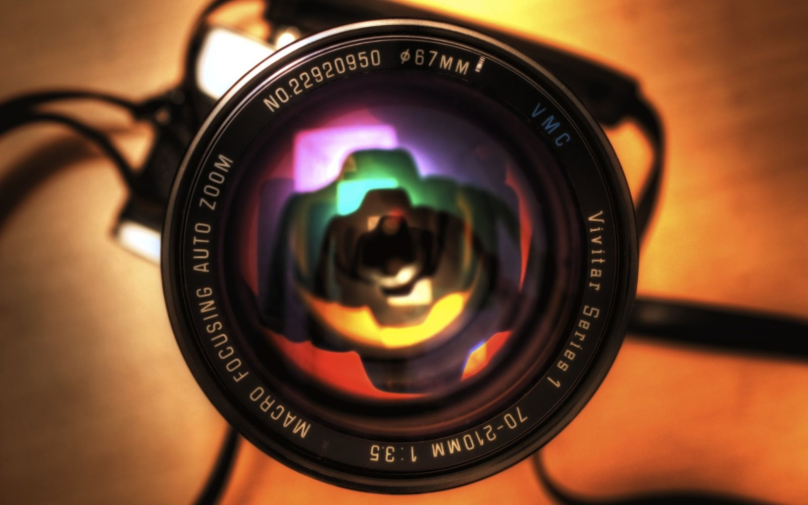 9ος Μαθητικός  Διαγωνισμός  Φωτογραφίας  Νομού  Λευκάδας