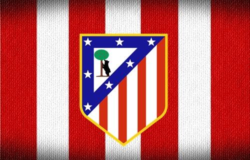 Atlético de Madrid - Mercado de Transferências