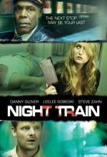 скачать фильм ночной поезд dvd5