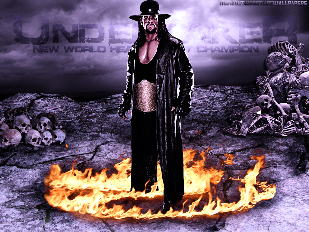 Posted by Along World Blogspot Com at 02 22Undertaker Wwe Superstar
