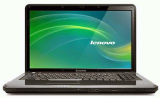 Lenovo G455 G555 Drivers For Windows 7