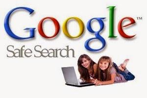 Google safe search lock setting tutorial | கூகிள் தேடல் ஆபாச தகவல்கள்