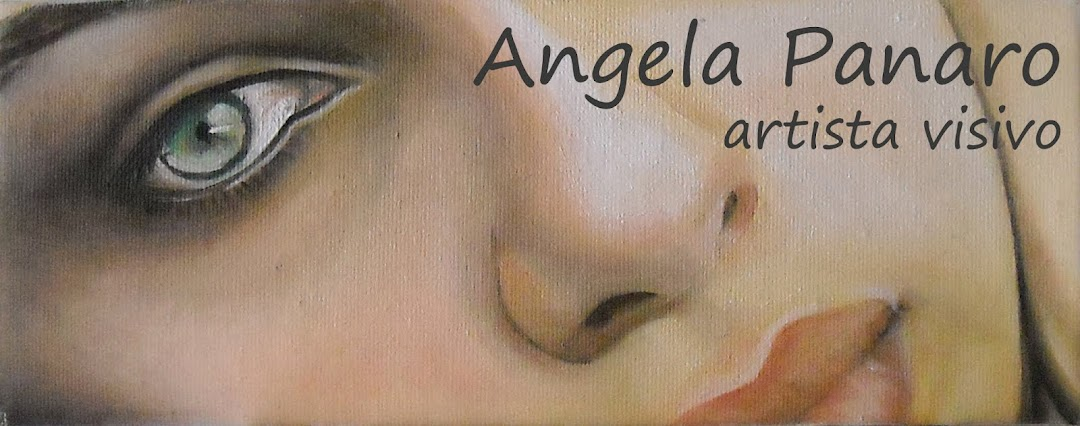 Angela Panaro
