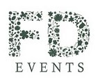 Flower Design Events Nationwide Wedding &amp; Event Florist