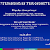 Software Pembelajaran Matematika Materi Trigonometri