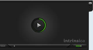 مشاهدة برنامج رامز عنخ امون الحلقة الخامسه عشر 15 تحميل + مشاهدة مباشرة اون لاين