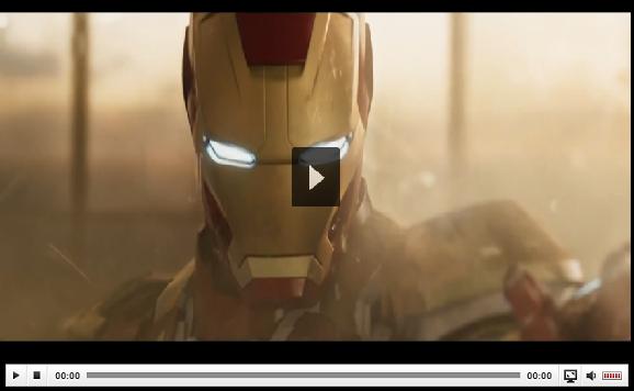 Tamilrockers tamil avengers movie war dubbed infinity download Tamil Rasigan