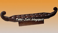 http://toko-jati.blogspot.com/2012/12/congklak-kayu-jati.html