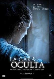 Ver La Cara Oculta - 2011 Online