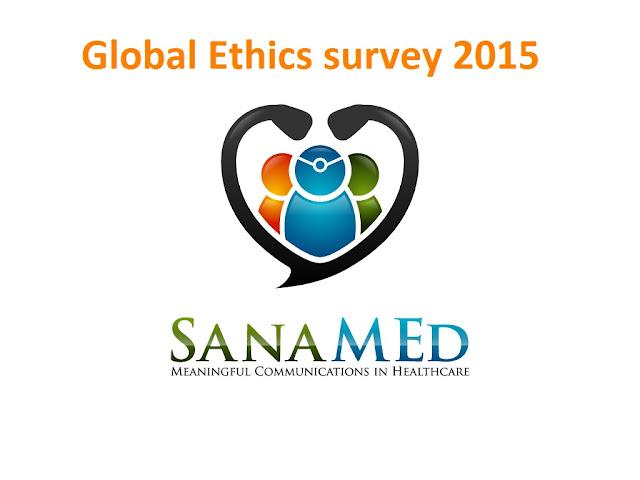 http://www.sanamedcme.com/ethics-survey-2015.html