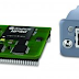 Anybus® CompactCom™ 40-series certified for PROFINET 2.31