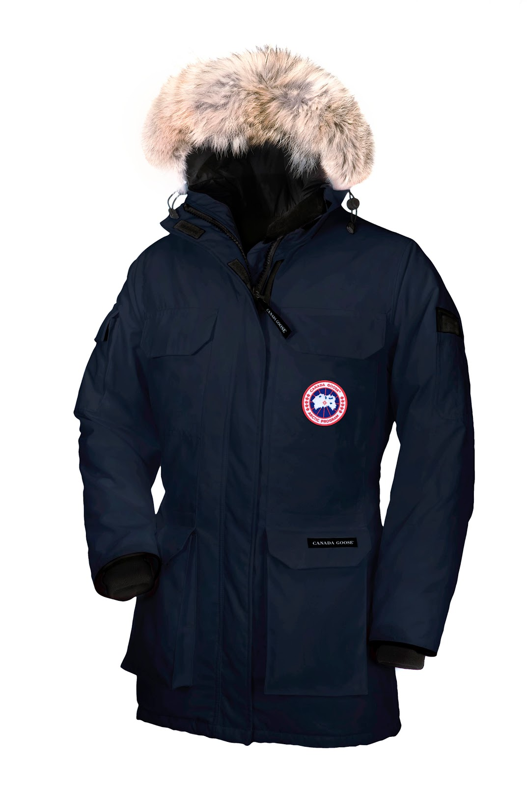 Canada Goose chateau parka replica official - 14 oz. berlin blog: CANADA GOOSE >>> BRAVE THE ELEMENTS