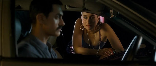 Watch Online Full Hindi Movie Talaash (2012) On Putlocker Blu Ray Rip