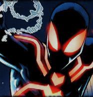SpiderFan
