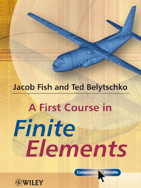 what is finite element method pdf