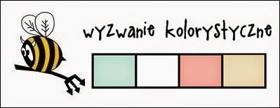 http://diabelskimlyn.blogspot.com/2015/03/wyzwanie-kolorystyczne-justt.html