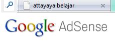 Membuat Akun Adsense Tanpa Blog how_to_approve_google_adsense