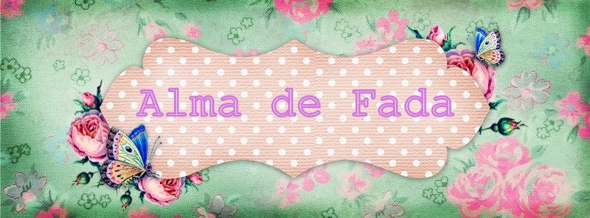 Alma_de_Fada