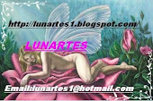 Lunartes