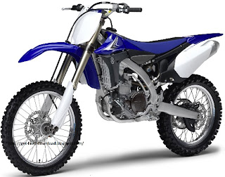 free download 2010 yamaha yz450f owners manual rh getlinksdownload blogspot com 2011 Yamaha YZ450F 2010 yamaha yz450f owner's manual