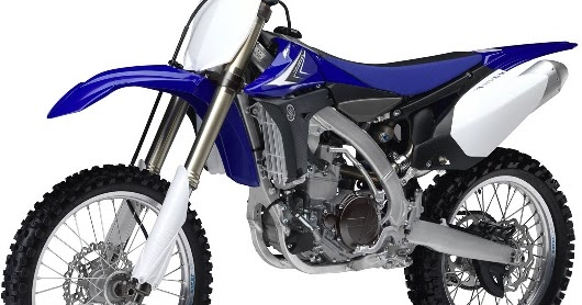 Free Download  2010 Yamaha Yz450f Owners Manual