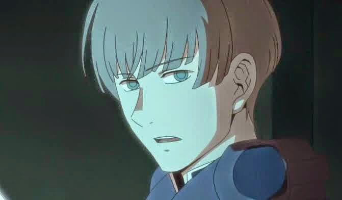 Download Anime World Trigger Episode 13 Subtitle Indonesia