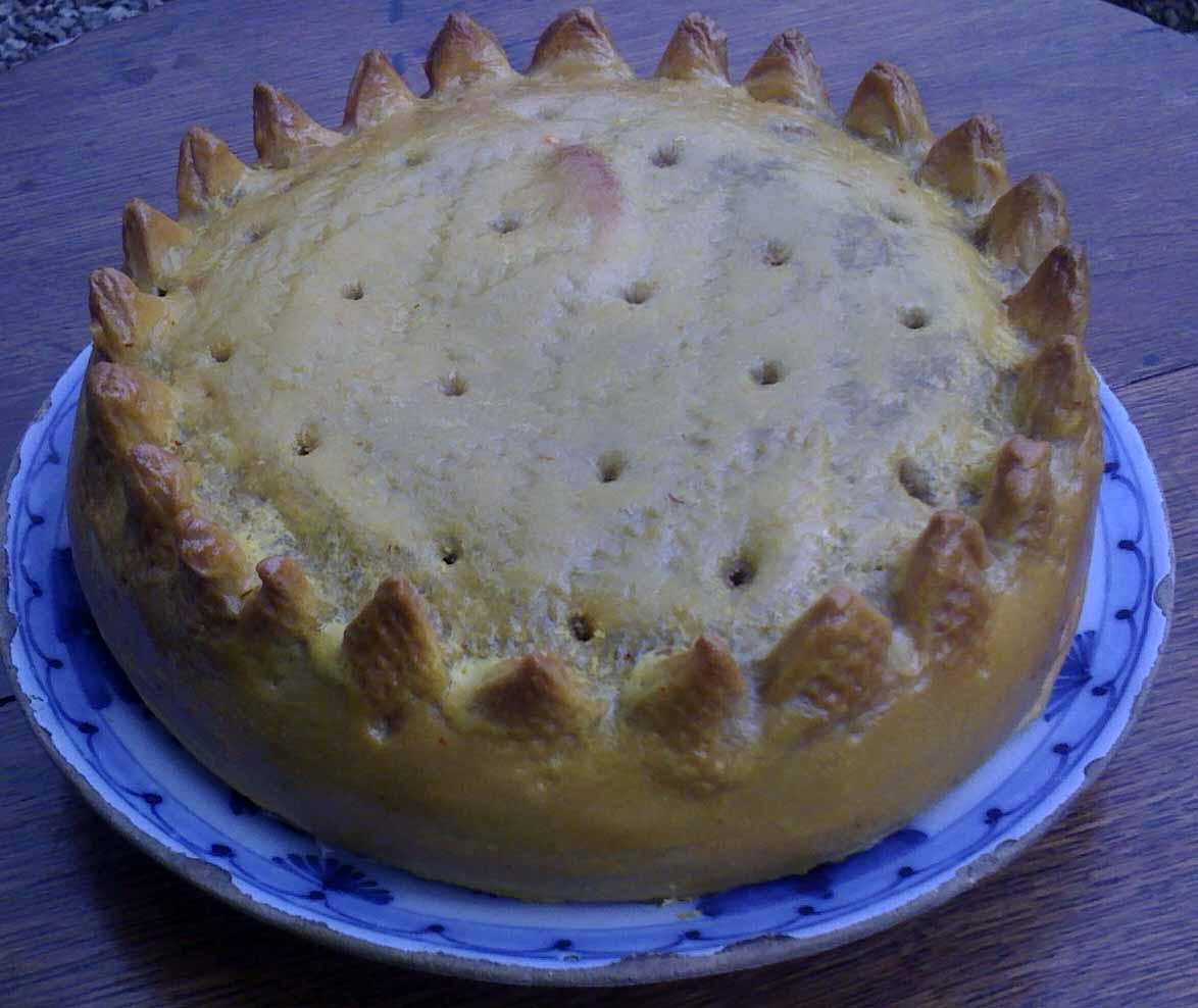 Simnel+Cake.jpg